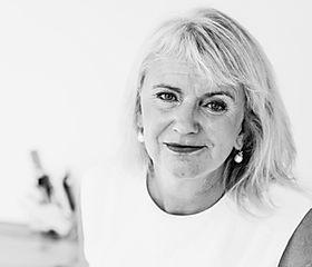 Birgitte Kleis Schmidt